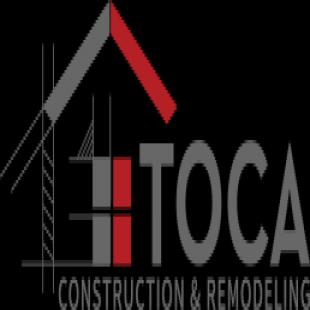 toca-remodeling-constru
