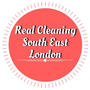 real-cleaning-south-east-london