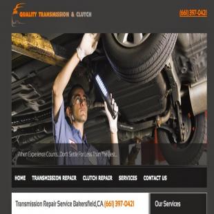 transmission-shop
