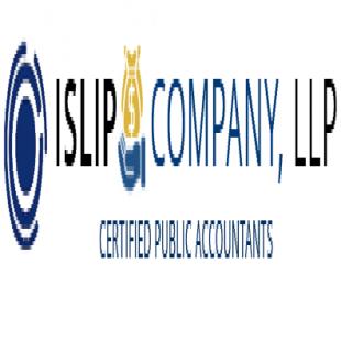 islip-company-llp