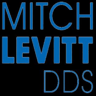 mitch-levitt-dds