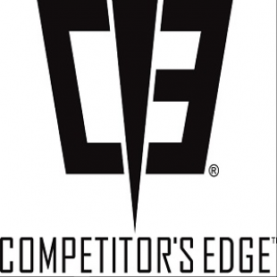 competitors-edge-enter