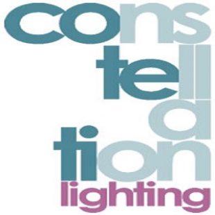 constellation-lighting-lt