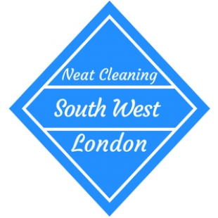 best-window-cleaning-london-england-uk