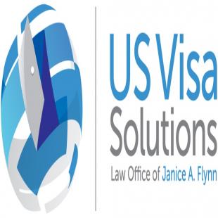 us-visa-solutions