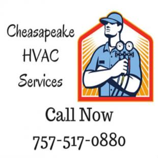 chesapeake-hvac-services