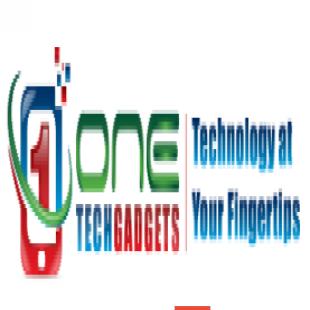 onetech-gadgets