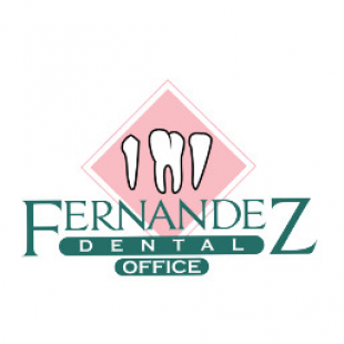 fernandez-dental-office