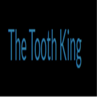 the-tooth-king