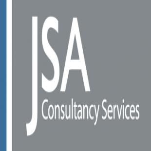 jsa-consultancy-services