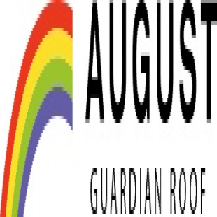 august-guardian-roofs