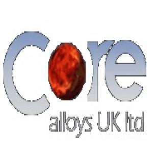 core-alloys-uk-ltd