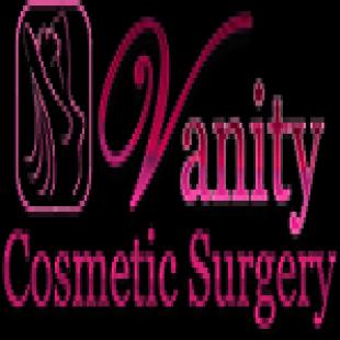 vanity-cosmetic-surgery