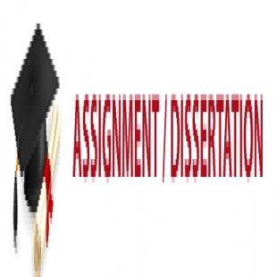 quality-dissertation