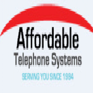 affordable-telephone