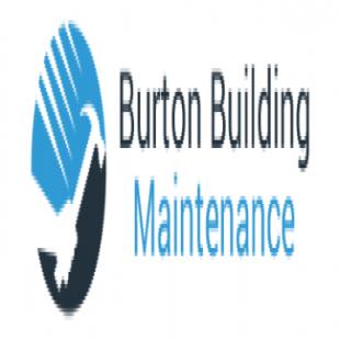 burton-building-maintenan