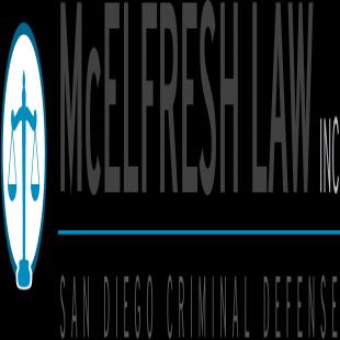 mcelfresh-law-inc