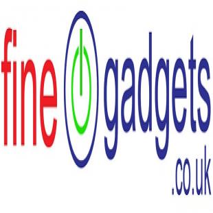 fine-gadgets