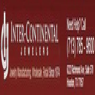 inter-continental-jeweler