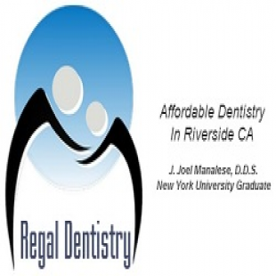 regal-dentistry-and-ortho