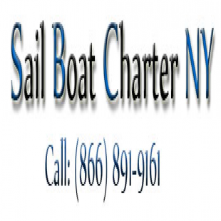 private-sail-boat-charter