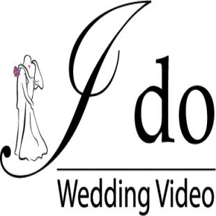i-do-wedding-video