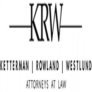 r-scott-westlund