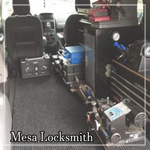 mesa-locksmith