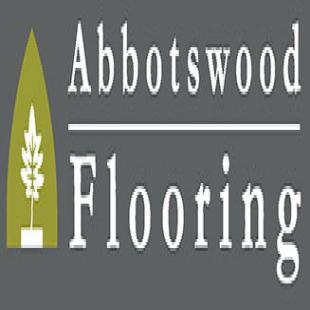 abbotswood-flooring-ltd