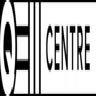 qeii-centre