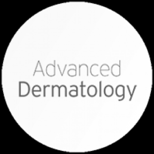 advanced-dermatology