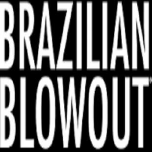 brazilian-blowout-san-die