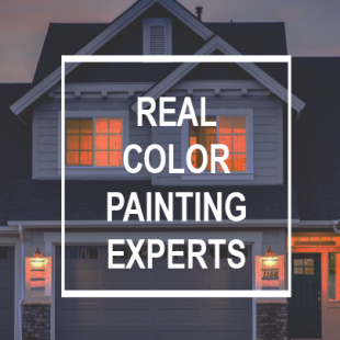 real-color-painting
