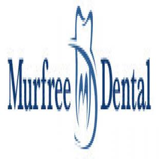 murfree-dental