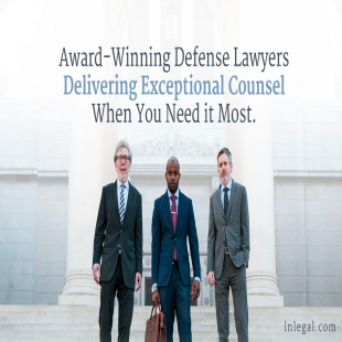 best-attorneys-lawyers-personal-injury-property-damage-palmdale-ca-usa