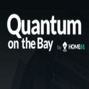 quantum-on-the-bay-condo