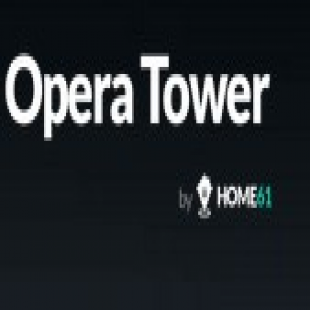 opera-tower-condominiums