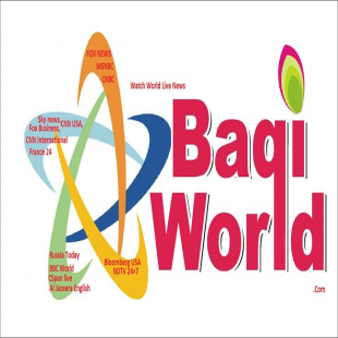 baqi-world