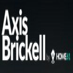 axis-brickell-condominium