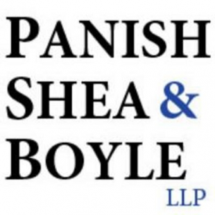 panish-shea-boyle