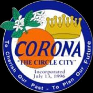 corona-plumbing