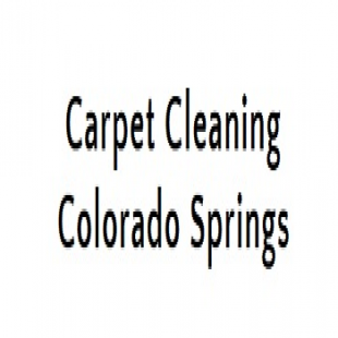 carpet-cleaning-colorado