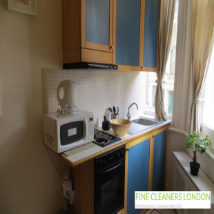 fine-cleaners-london