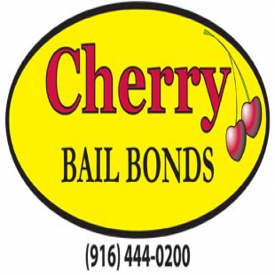 cherry-bail-bonds