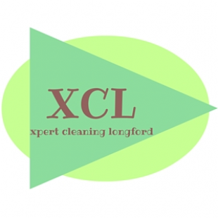 xpert-cleaning-longford