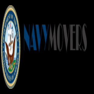 navy-movers
