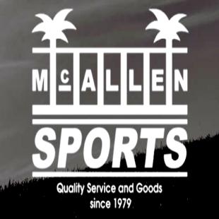 mcallen-sports