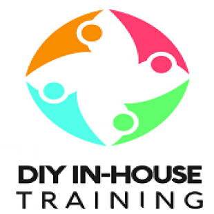 diy-in-house-training