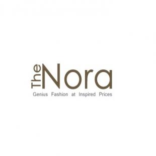 the-nora-fashion