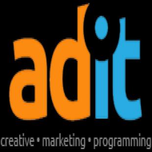 adit-lds